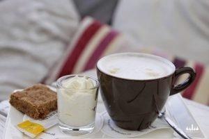 Koffie-slagroom-boerenbrok-e1522793518891