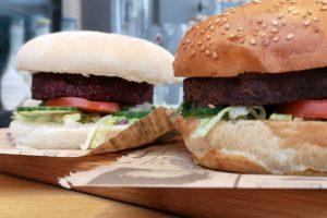 Restaurant-Giethoorn-Eetcafe-Giethoorn-Burgers-Grill-4
